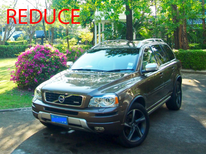 Used Diplomatic Cars For Sale
